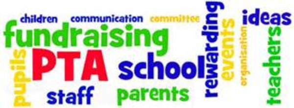 School & PTA Events