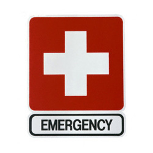 EMERGENCY MEDICAL TECHNOLOGY