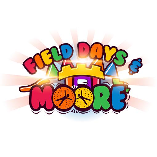 FieldDaysAndMoore