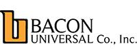 BaconUniversal