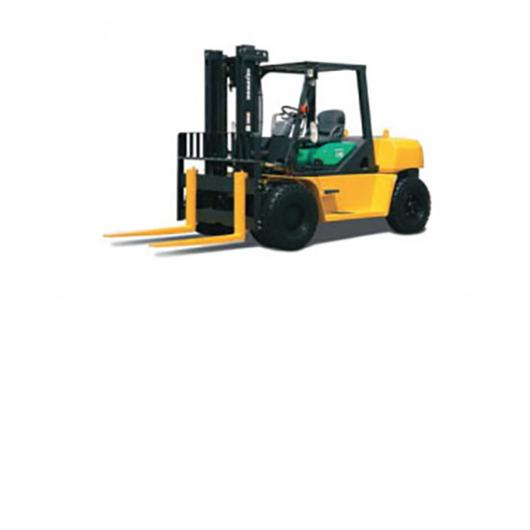 Warehouses & Material Handling
