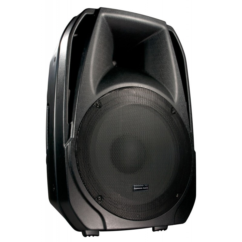 Speaker, Powered, ELS15BT