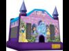 Disney Princess 1 Medium Jumper