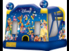 World of Disney Combo 4