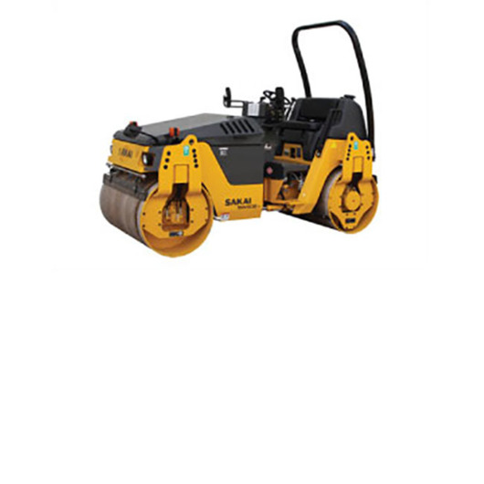 Road Maintenance Equipment