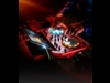 DJ 2 Hours/$200