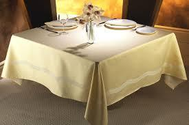 LINEN, TABLE RUNNER Package