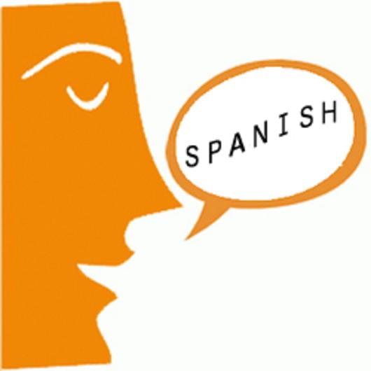FL-SPANISH