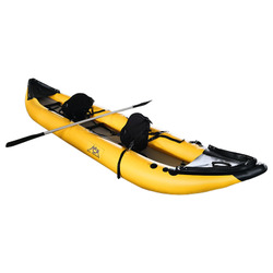 Kayak - 2 person