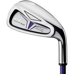 Callaway Strata Standard Ladies Right