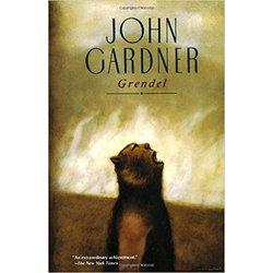 NEW    GARDNER / GRENDEL