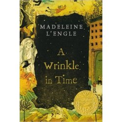 NEW || LENGLE / WRINKLE IN TIME