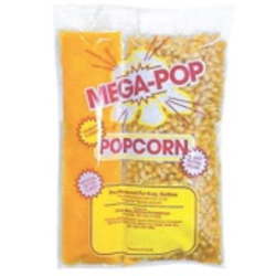 Popcorn Supplies QTY 50