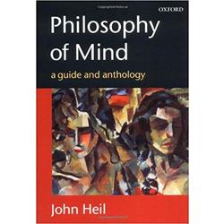 Used|HEIL / PHILOSOPHY OF MIND