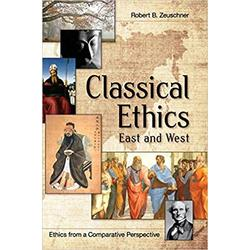 USED || ZEUSCHNER / CLASSICAL ETHICS