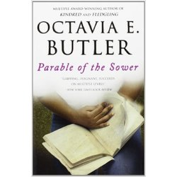 NEW || BUTLER / PARABLE OF THE SOWER
