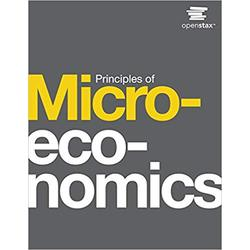 USED || OPENSTAX-TAYLOR / PRINCIPLLES OF MICROECON
