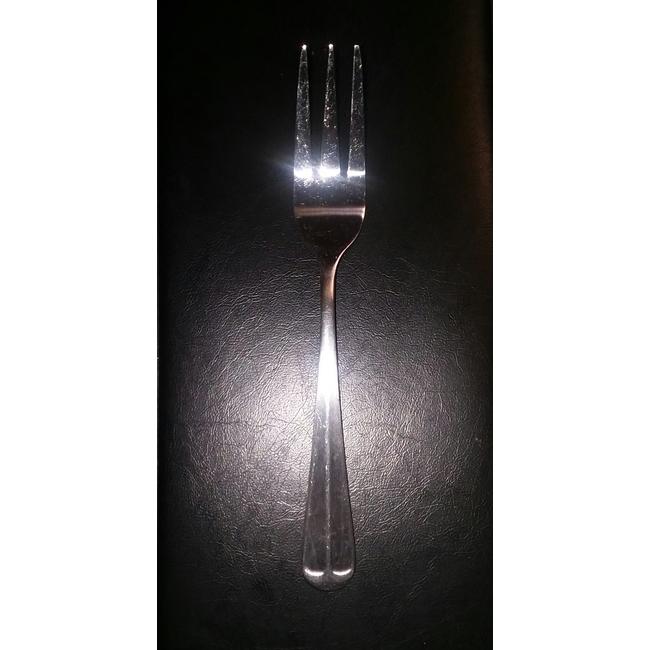 Salad/Dessert Fork