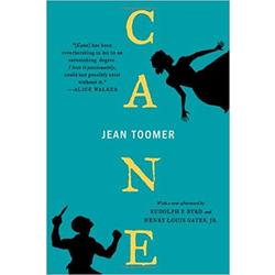 NEW || CANE / TOOMER