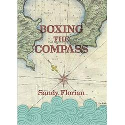 NEW || FLORIAN / BOXING THE COMPASS