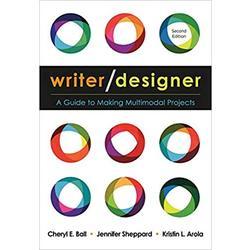 USED || BALL / WRITER DESIGNER