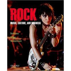 NEW    SCHLOSS / ROCK