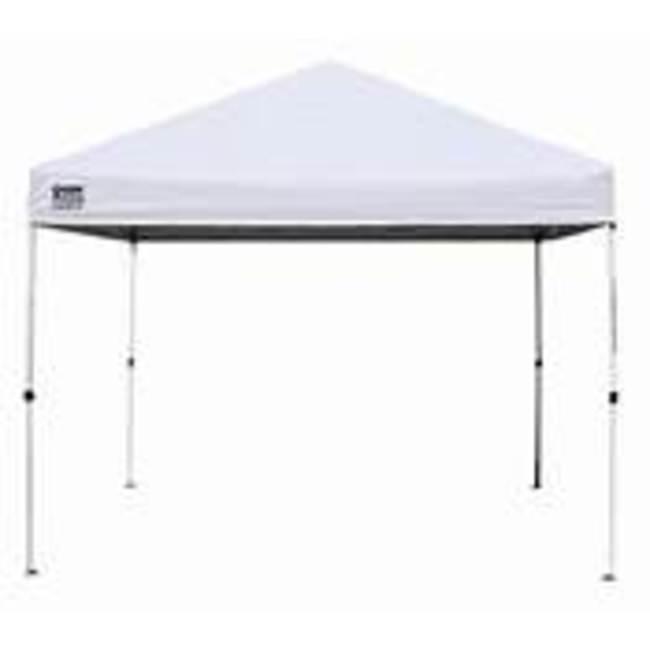 Tent (10x10)