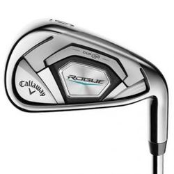 Callaway Rogue Premium  Mens Right Handed (Regular)