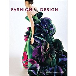 NEW || ELLINWOOD / FASHION BY DESIGN
