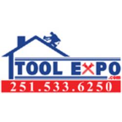 ToolExpo