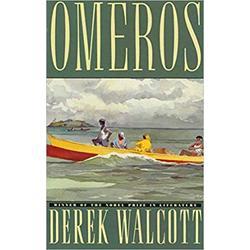 NEW || WALCOTT / OMEROS