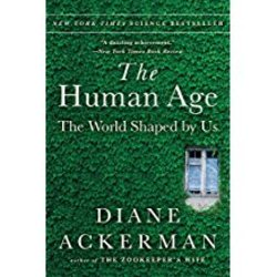 New| ACKERMAN / HUMAN AGE| Instructor: MATTHIS