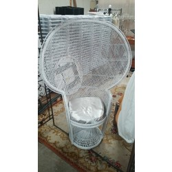 Baby Shower Chair