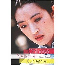 USED || ZHANG / CHINESE NATIONAL CINEMA