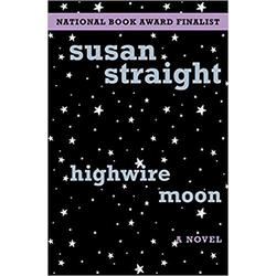 NEW || STRAIGHT / HIGHWIRE MOON