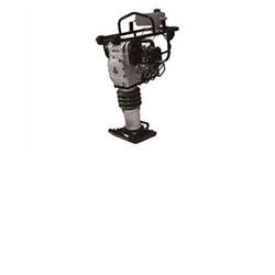 Sakai RS65 Tamper, 3485 lb