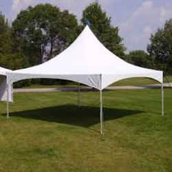 HP Tent 15x20