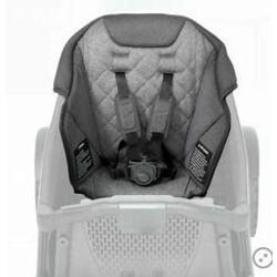 Veer Comfort Seat for Toddler