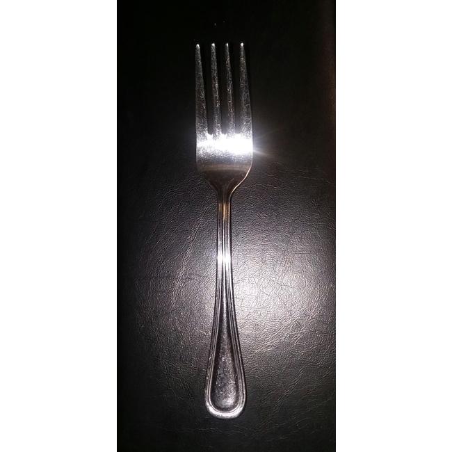 Premium Salad/Dessert Fork