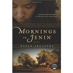 USED || ABULHAWA / MORNINGS IN JENIN