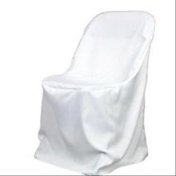 Chair Cover (White)