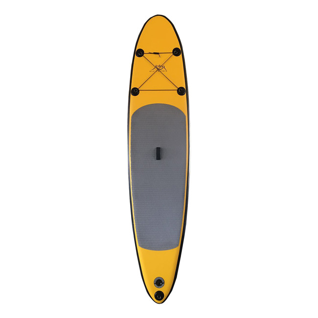 Stand-Up Paddle Board (SUP)