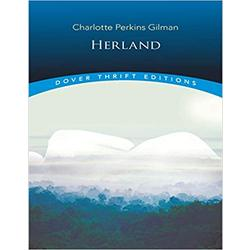 USED || GILMAN / HERLAND