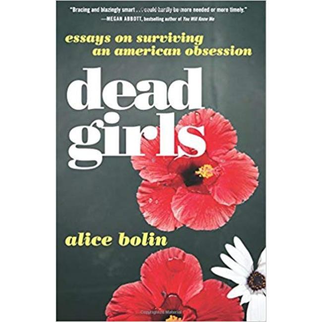 USED || BOLIN / DEAD GIRLS