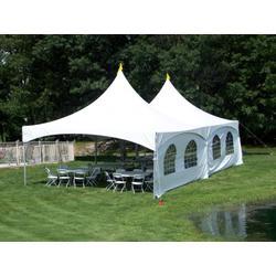 HP Tent 20x40