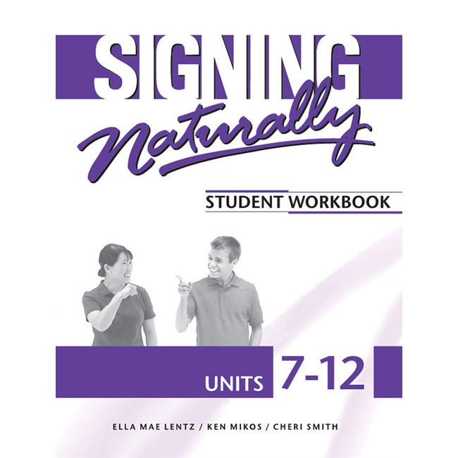 USED || LENTZ / SIGNING NAT UNITS 7-12