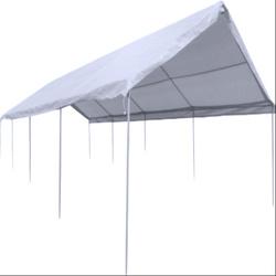 20 x 40 Canopy