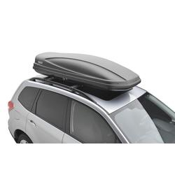 Thule Roof Cargo Carrier - Extended