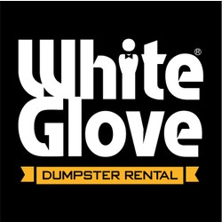 WhiteGloveDumpsterRental
