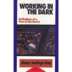 NEW || BACA / WORKING IN THE DARK